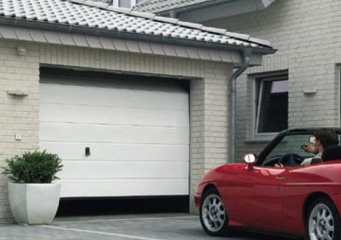 Hejseport_til_den_private_garage