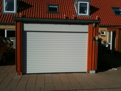 Rulleport_til_den_private_garage