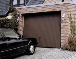 vippeport_til_den_private_garage